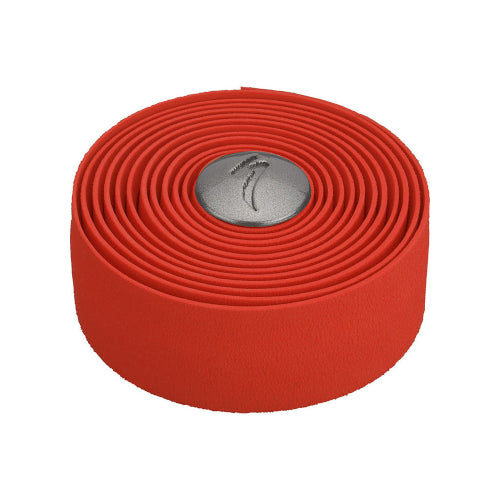 Specialized S-Wrap Roubaix Bar Tape - Red