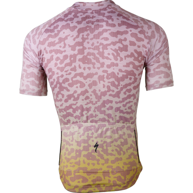 Specialized SL Jersey Short Sleeve - LC/LC