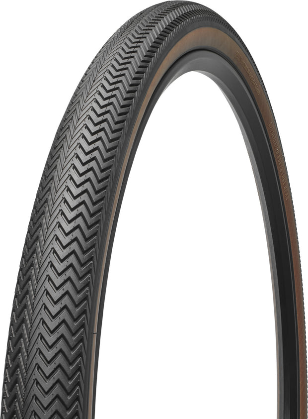 Specialized Sawtooth 2BR Tire Sidewall - Black