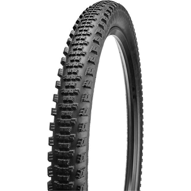 Specialized Slaughter 2BR Tire - Black