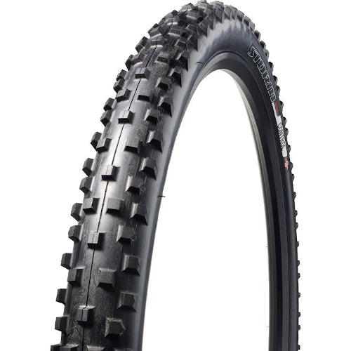 Specialized Storm Control Tire