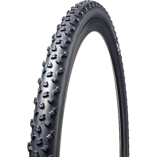 Specialized Terra Pro Tire 2BR