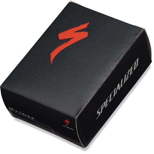 Specialized Tube 24 Schrader Valve