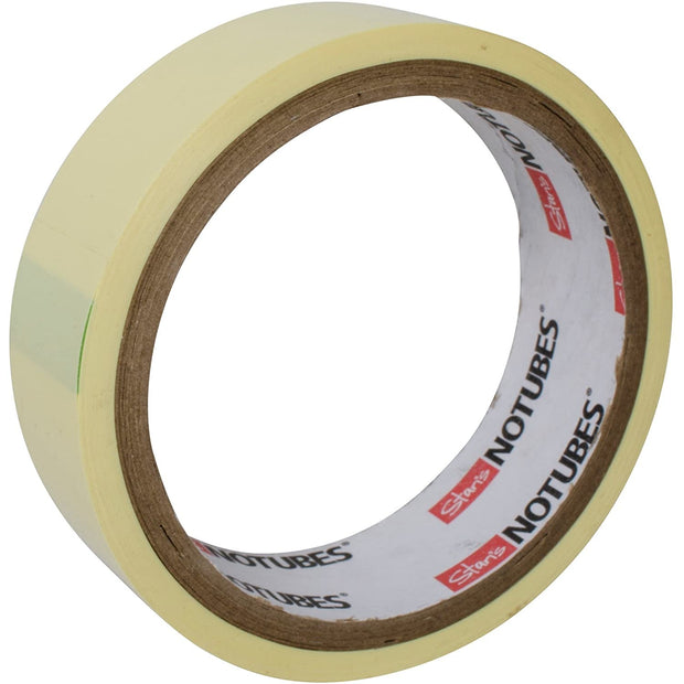 Stan's Rim Tape 25Mm 10 Yds