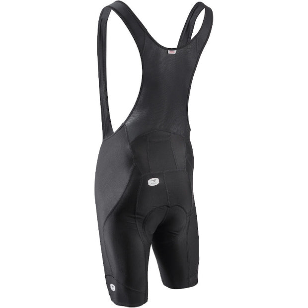 Sugoi RS Pro Bib Short Men - Black