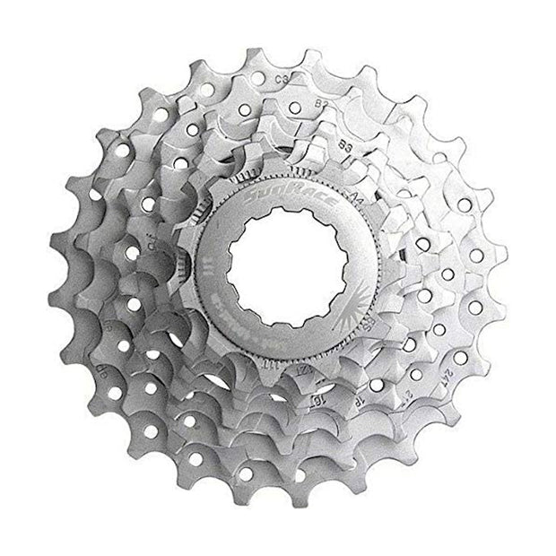 Sunrace M66 8 Speed Cassette 11-32t