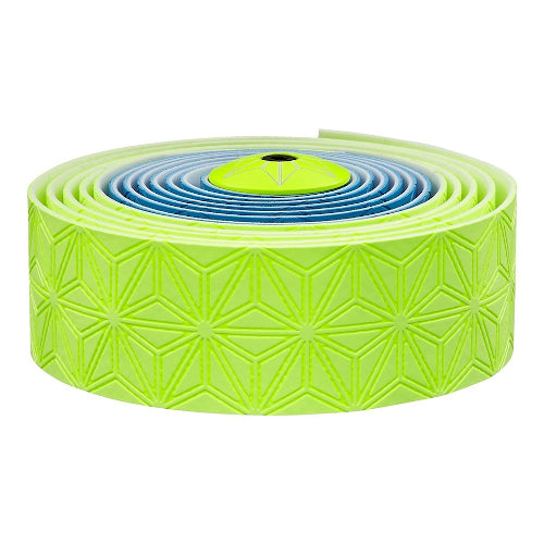 Supacaz Bar Tape - NBL/NYL
