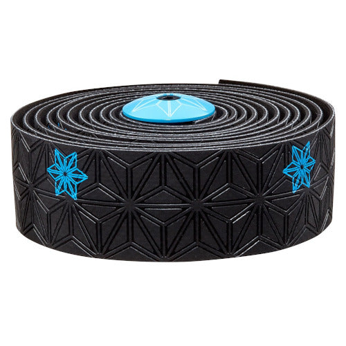 Supacaz Galaxy Bar Tape - N.BL