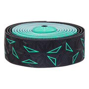Supacaz Star Fade Bar Tape - N.TL
