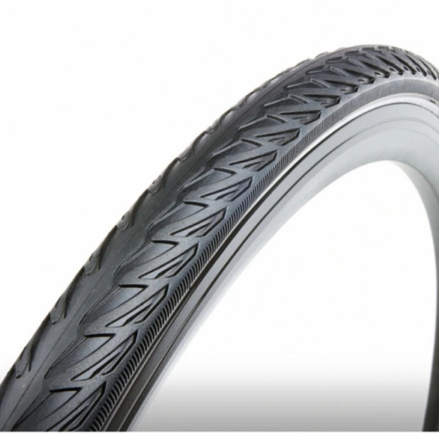 Vittoria Journalier Reflective Tire - Black
