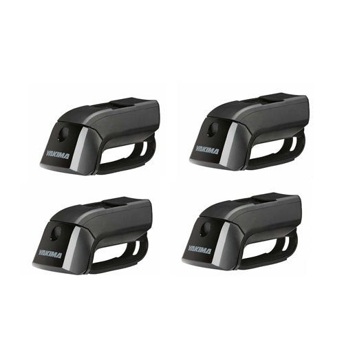 Yakima Tiimberline Towers 4Pk