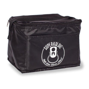LIQUID LUNCHBOX TRAVEL COOLER-Travel Cooler-SUPERKOLDIE