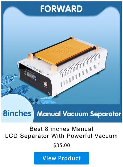 https://www.forwardgd.com/products/lcd-separator