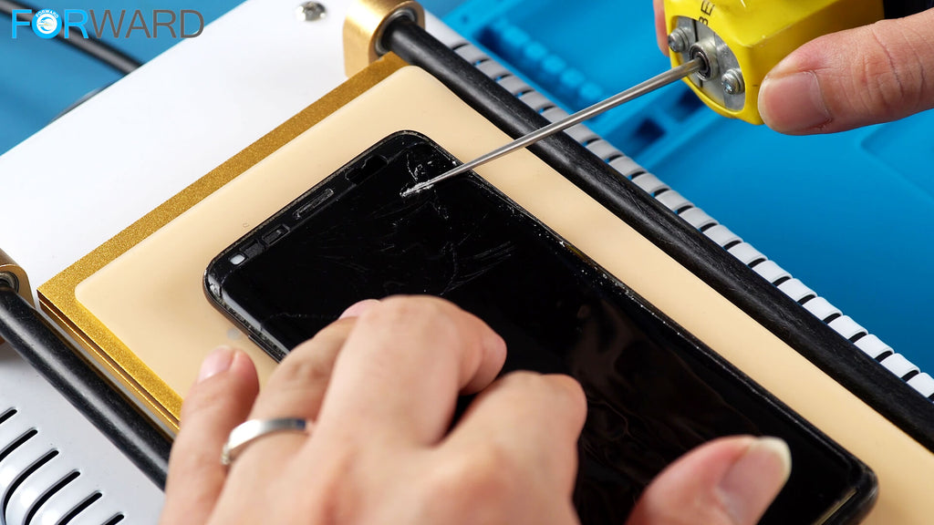 How-to-Quickly-Repair-Samsung-Galaxy-S9-Broken-Edge-Screen-5