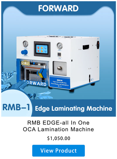 https://www.forwardgd.com/products/rmb-lamination-machine
