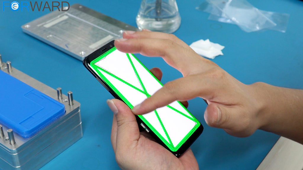 The-Easy-Way-to-Fix-Samsung-Galaxy-S8-Cracked-Edge-Screen-7