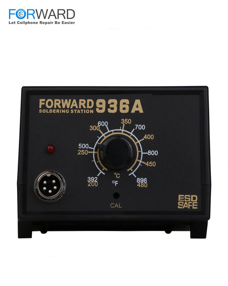 FORWARD 936A Single Soldering Iron