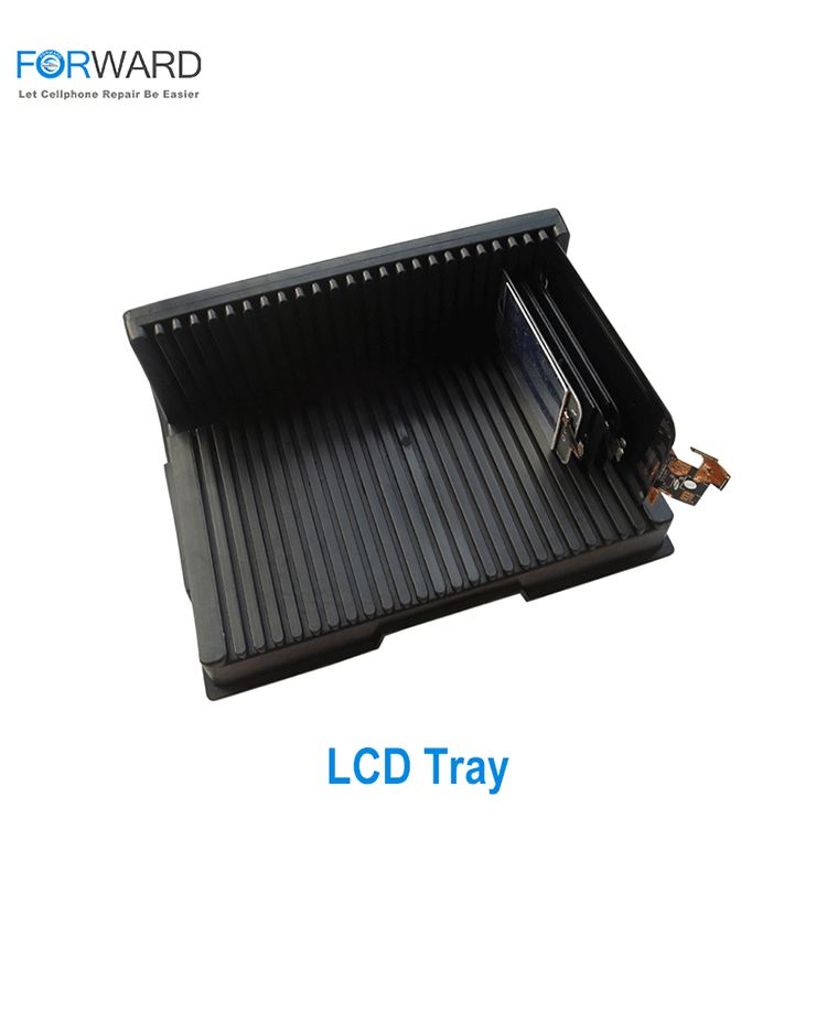 High Quality LCD Holder For Mobile Phone Refurbishment