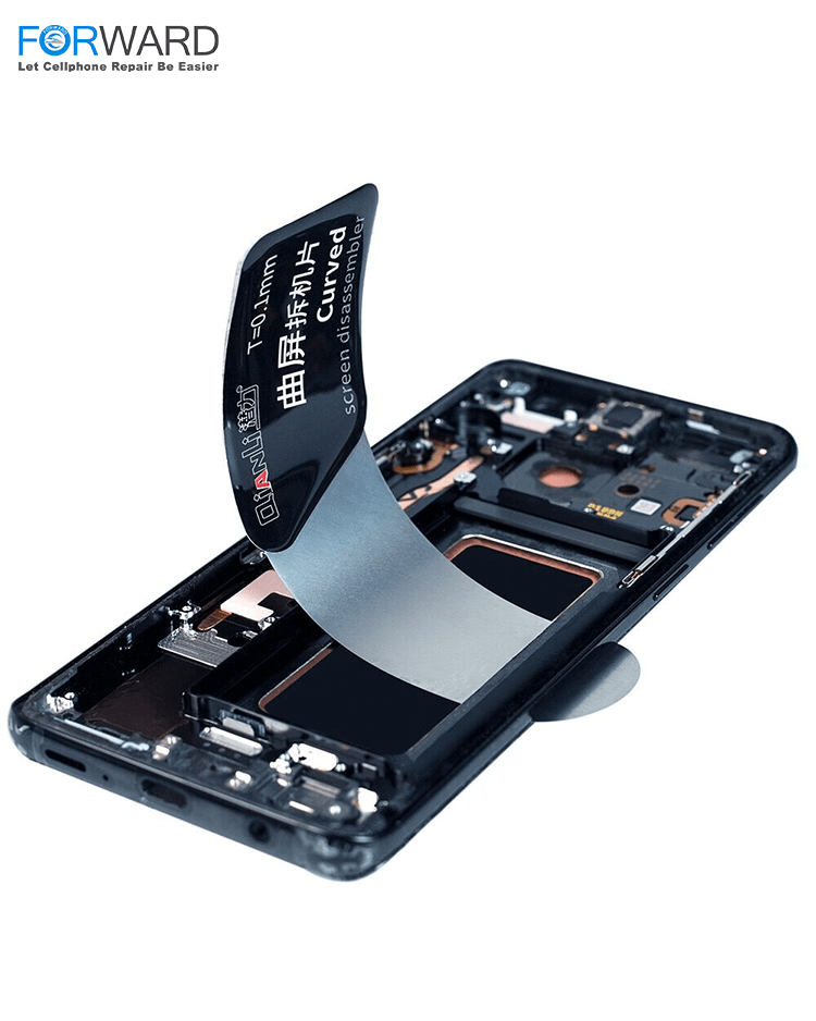 High Quality Teardown Piece (QianLI Brand) For Mobile Phone Screens Disassemble