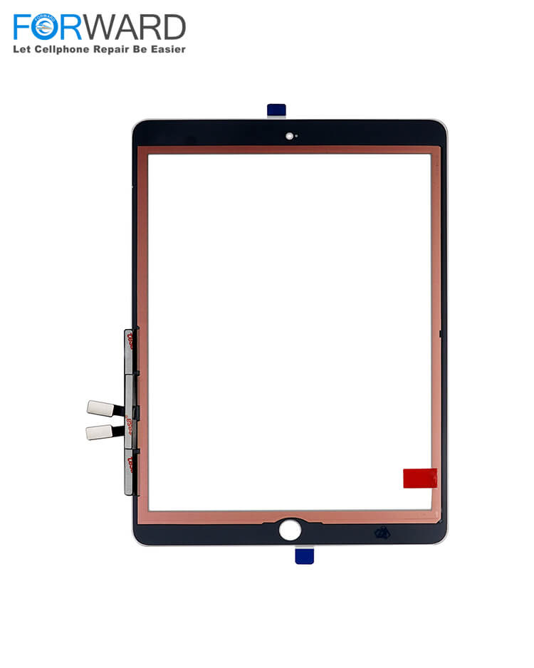 Original Quality Ipad Glass+Touch For Ipad Mini4 To Ipad Pro 12.9 Series Replace And Change