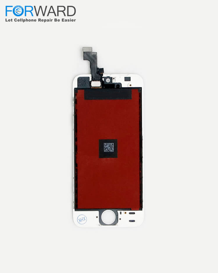 Premium Quality iPhone SL-AAA(More Light)LCD For iPhone 5 to 8 Plus Repair and Change