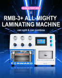 RMB-3-Plus-OCA-Laminating-Machine