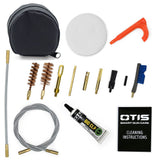 Otis .50 Caliber Rifle Cleaning System