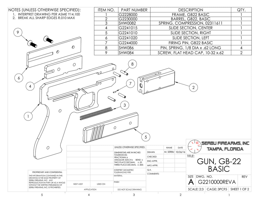 M1 Carbine Trigger Diagram 1911 Pistol Parts Wiring Schematic 2002 Jaguar Xkr Convertible Owners Manual
