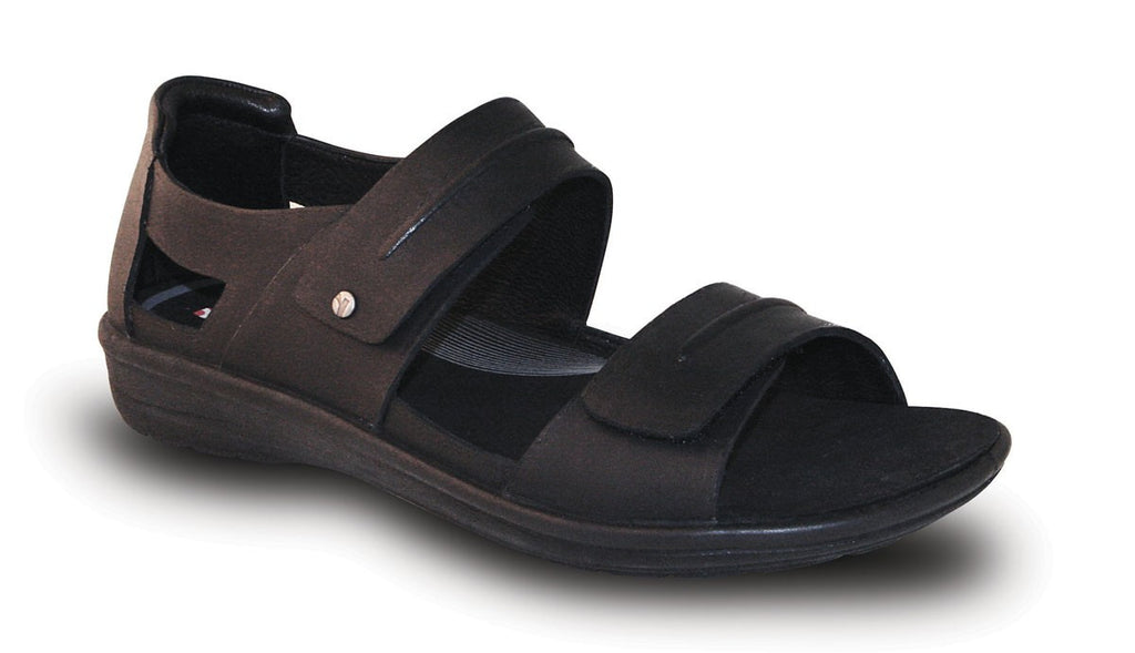 Revere Cairns - Sandal for Men - FootShop