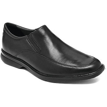 Rockport Aderner - Dress Shoe for Men - FootShop