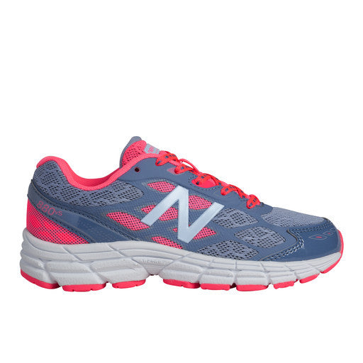 New Balance Kids | 880v5 - FootShop