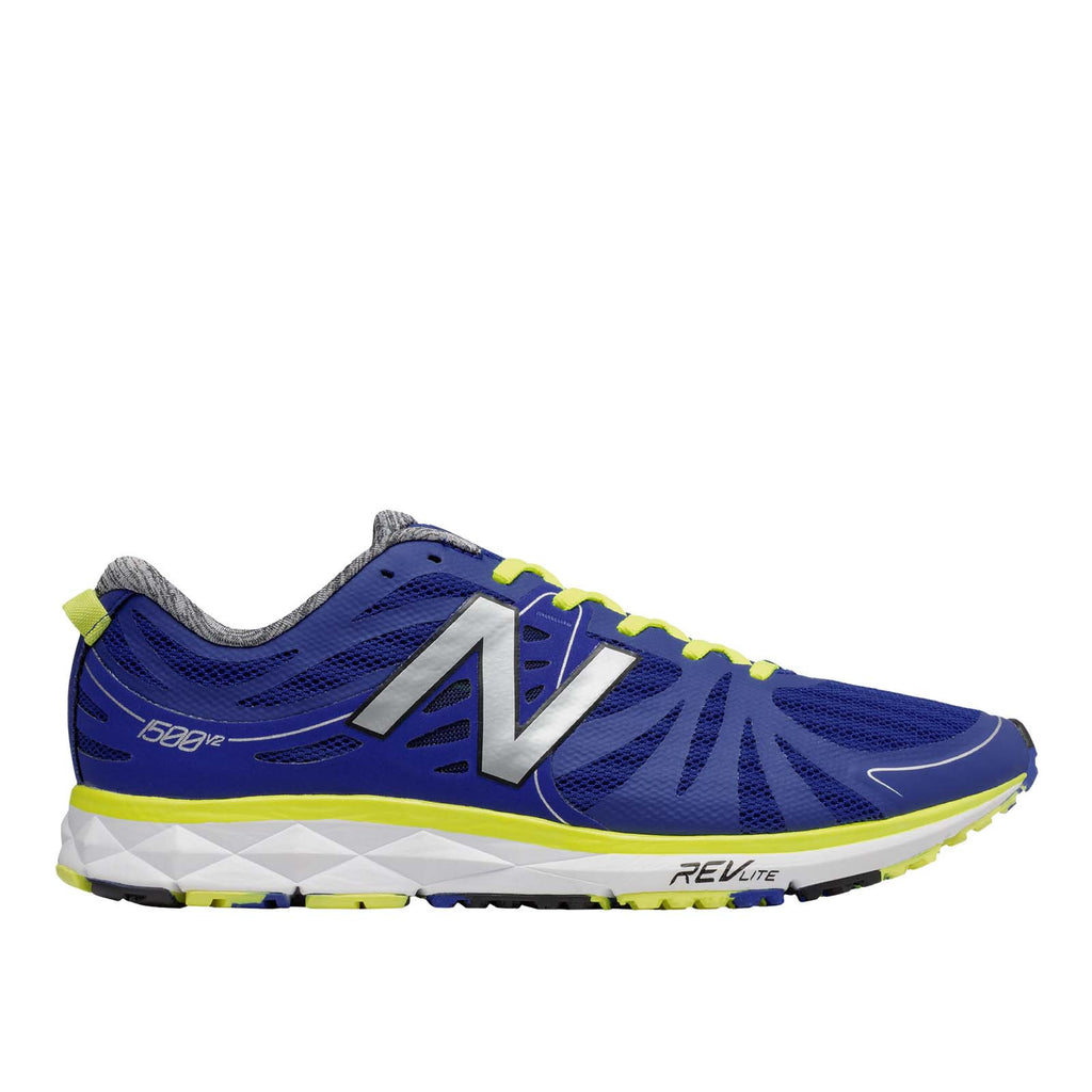 New Balance - 1500V2 for Men - FootShop