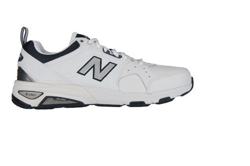 New Balance Mens 857 - FootShop