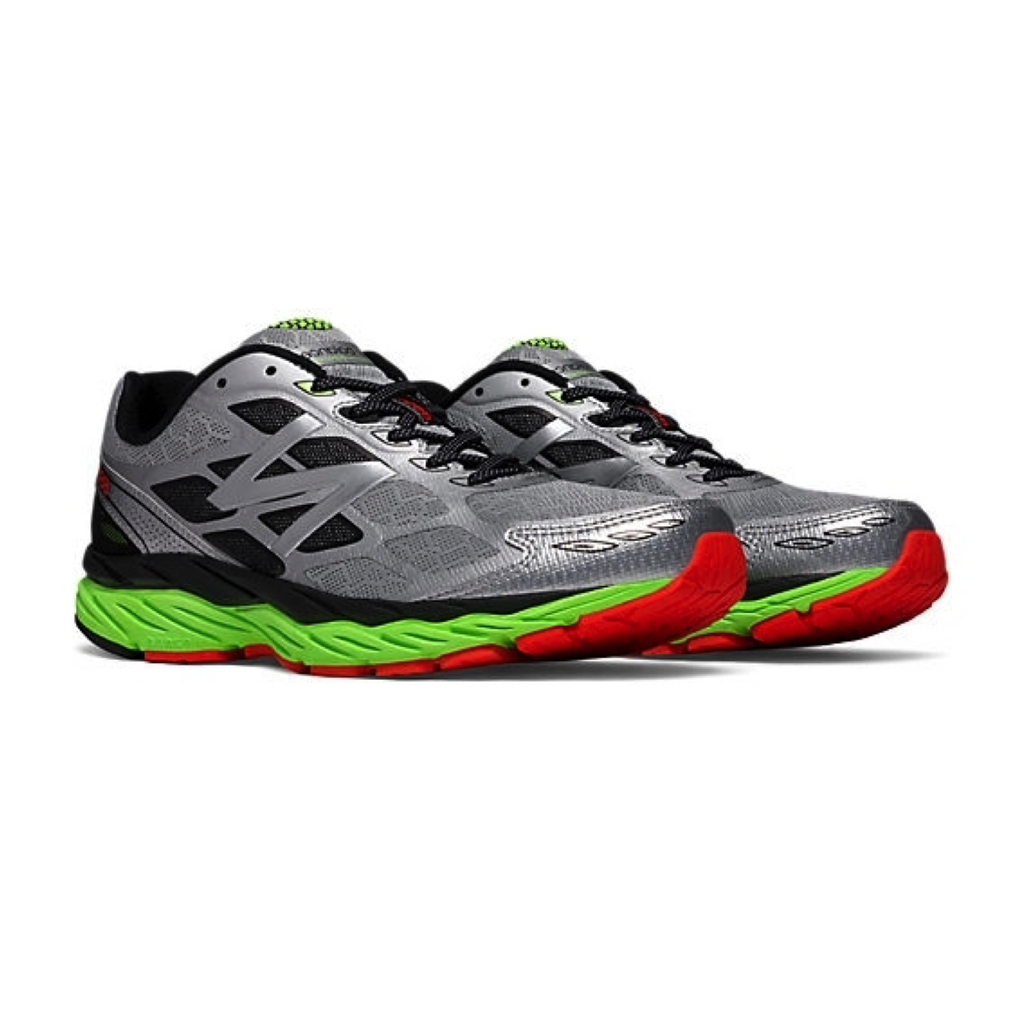 New Balance - 880v5 for Men - FootShop