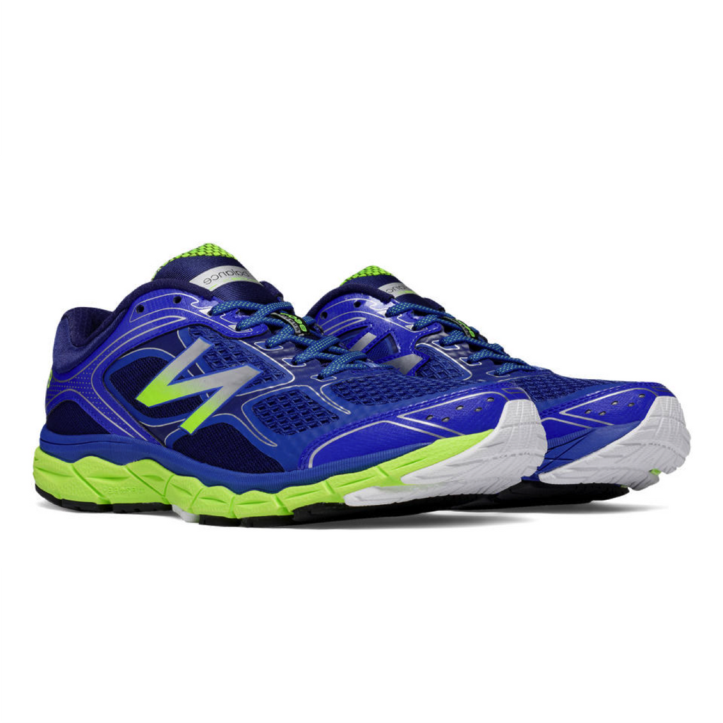 New Balance - 860v6 for Men - FootShop