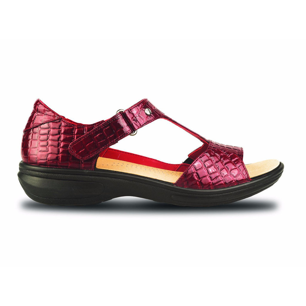 Revere Venice - Sandal for Women - FootShop