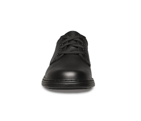 Clarks School Shoes - Infinity Senior - FootShop