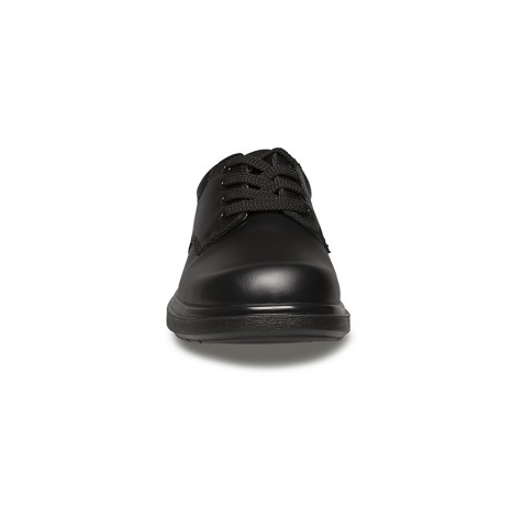 Clarks School Shoes - Daytona Senior - FootShop