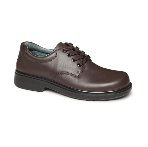 Clarks Daytona - Dress Shoe for Men - FootShop