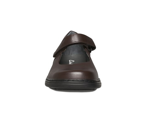 Clarks School Shoes - Indulge Senior - FootShop