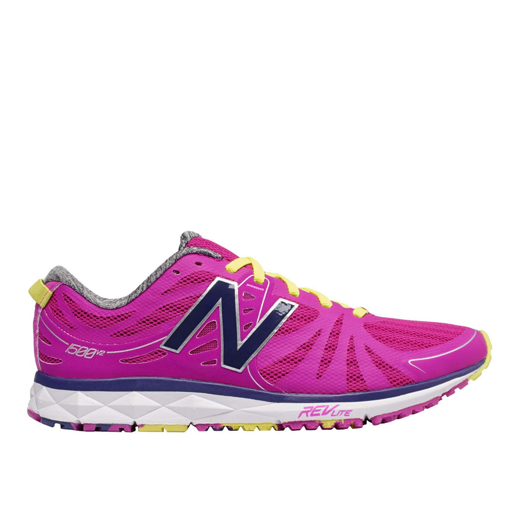New Balance - 1500V2 for Women - FootShop