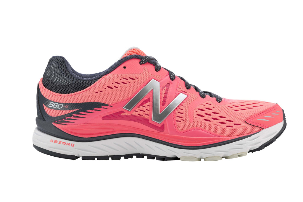 New Balance - 880v5 for Women - FootShop