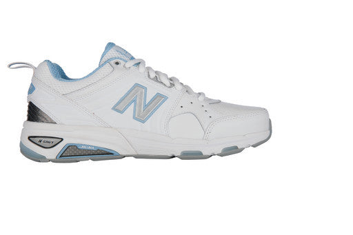 New Balance Womens 857 - FootShop