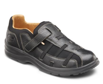 Dr Comfort Betty - FootShop