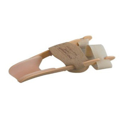 Bunion Splint - worn at night for prevention and relief of bunion pain - FootShop