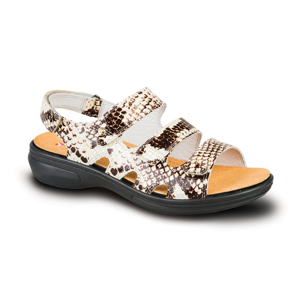 Revere Capri - Sandal for Women - FootShop
