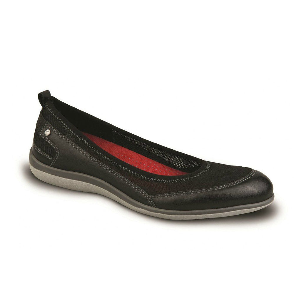 Revere Charlotte - Ballet Flat for Women - FootShop
