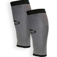 Compression Calf Support - FootShop