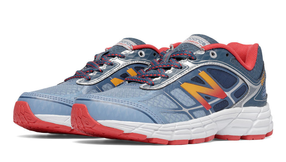 New Balance Kids | 860v5 - FootShop