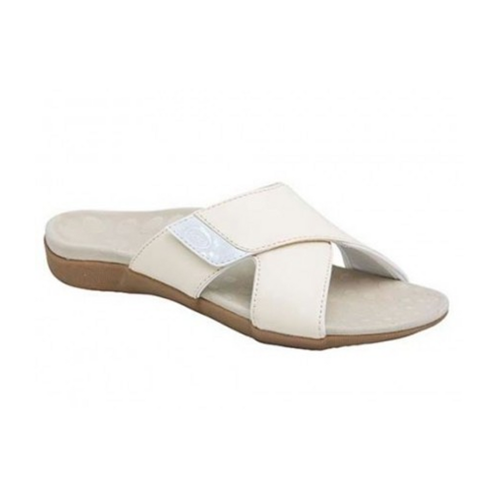 Orthaheel Lulu Slide For Women - FootShop